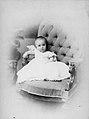 Infantin Maria Theresia von Spanien.jpg