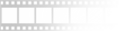Infobox-realisateur2.png