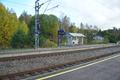 Ingå hållplats - 2015 - C.png