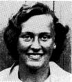 Ingrid Stenmarck Svenska dagbladets årsbok 1934.png