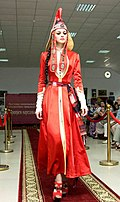 Ingush national women's costume.jpg