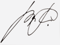 Ingvar Kamprad signature.png