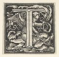 Initial letter T with putto MET DP855218.jpg