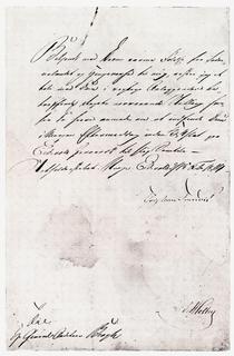 Inkalling til stormannsmøtet på Eidsvoll 1814.png