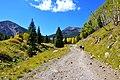 Inner Basin Sept 25, 2012 (8033735063).jpg