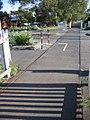 Inner Circle Line crosses Scotchmere.jpg