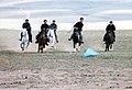 Inner Mongolia horse racing 2010.jpg