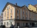 Innstr. 24 Rosenheim-1.jpg