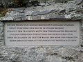 Inschrift Römisches Haus.jpg