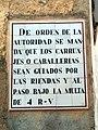 Inscripció rajoles a Montbrió del Camp.jpg