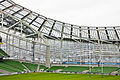 Inside View Of The Aviva Stadium (5436725039).jpg