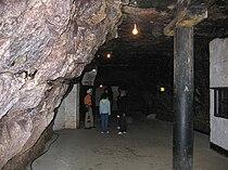 Insidechislehurstcaves.jpg