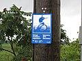 Insigne refuge d'oiseaux migrateur.jpg