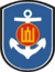 Insignia of the Lithuanian Naval Force.png