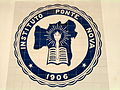 Instituto Ponte Nova - Brasil.jpg