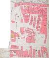 Insurance Plan of City of London Vol. IV; sheet 83-2 (BL 150303).tiff