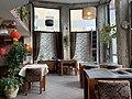Intérieur du restaurant Le Ras Le Bol (Lyon).jpg