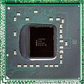 Intel LE82PM965 SLA5U Northbridge-2071.jpg