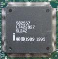 Intel i82557.png