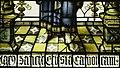 Interieur, glas in loodraam NR. 46, detail B-C 3 - Gouda - 20258756 - RCE.jpg