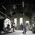 Interieur, overzicht van het ketelhuis - Maastricht - 20386000 - RCE.jpg