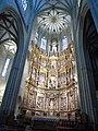 Interior.004 - Catedral de Astorga.jpg