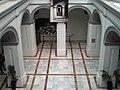 Interior de la RFT 02.jpg