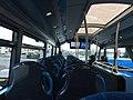 Interior of Busline Airlink in Edinburgh 20171124.jpg