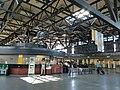 Interior of Ottawa VIA Rail Station including ticket desk.jpg