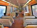 Interior of Washington Metro car 4007 (50366111182).png