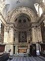Interior of the Jesiut Church 120.jpg