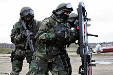 Coat Combat Feldhemd OLD IRONSIDES US ARMY desert oder woodland