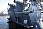 International Maritime Defence Show 2011 (375-6).jpg