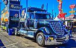 International Truck (30211019166).jpg