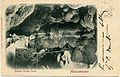Interno Grotta Giusti Cartolina Postale.jpg
