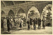 Jaipur State - Wikipedia