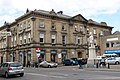 Inverness, 26 - 28 Academy Street, National Bank Of Scotland - 20140424171251.jpg