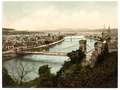 Inverness from castle, Scotland-LCCN2001706019.tif