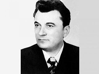 Ioan Totu Romanian politician
