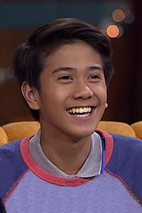 Iqbaal Ramadhan on Ini Talkshow Netmediatama.jpg