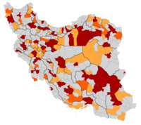 Iran medical map.png