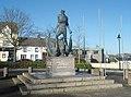 Irish freedom monument - panoramio.jpg