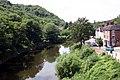 Ironbridge - panoramio (3).jpg