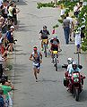Ironman-germany-2010-andreas-raelert-073.jpg