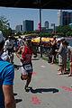 Ironman Frankfurt 2013 by Moritz Kosinsky8604.jpg