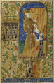 Isabelle Stuart, duchesse de Bretagne (2).png