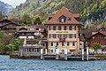 Iseltwald - Schiffslände und Stand Hotel.jpg