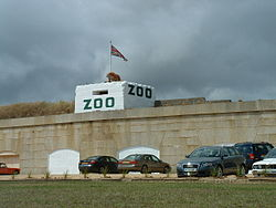 Isle of Wight Zoo Front.jpg