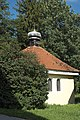 Ismaning Goldachhof Hofkapelle 844.jpg