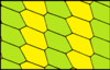 Isohedral tiling p6-3.png